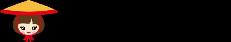 北彩楽農 株式会社